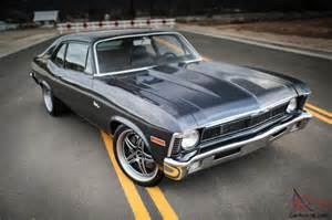 grey paint sles dark gray paint colors for cars