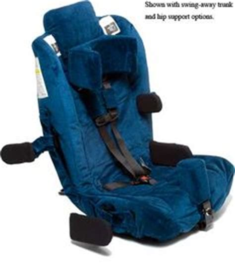 britax car seat for disabled child 1000 images about special needs great cause on
