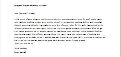 Reservation Class Letter Letter To Confirm A Class Reservation Writeletter2