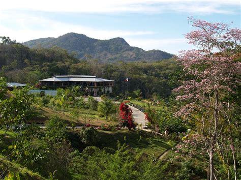 Puerto Vallarta Botanical Gardens Photos Gay Puerto Botanical Gardens Vallarta