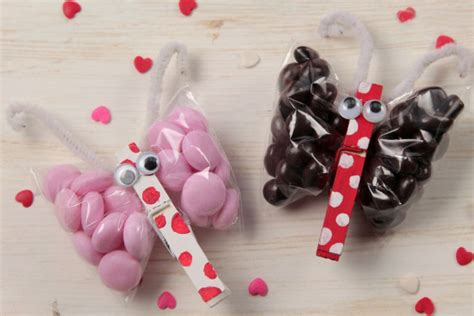 s day kid crafts ideas valentine s day crafts for easy ideas for sweet