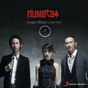 download mp3 via vallen bilang i love you download lagu numata jangan bilang i love you mp3
