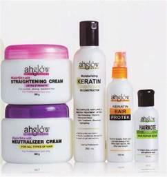 rebonding straightening hair cream price review and buy
