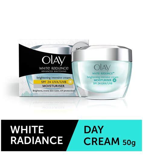 Olay Radiance olay white radiance skin 50 gm buy olay white