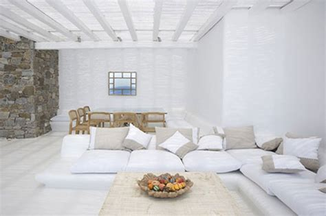 all white living room living rooms pinterest wit interieur interieur inrichting