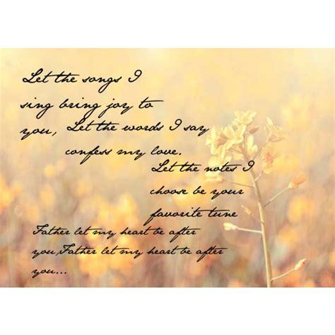 Garden Needtobreathe by Quot Garden Quot By Needtobreathe One Of Favorite Songs Will