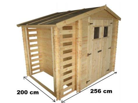 misure casette in legno da giardino casette da giardino casetta in legno con legnaia