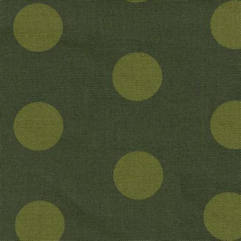 Sale Sale Celana Polkadot tea towel green polka dot 793939043353