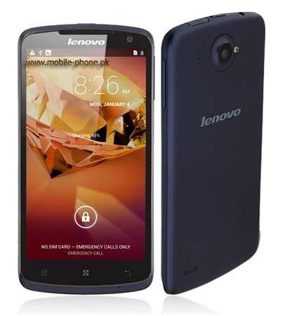 Lenovo S920 Lenovo S920 Mobile Pictures Mobile Phone Pk