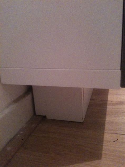floating kitchen cabinets ikea boring besta to floating kitchen cabinet ikea