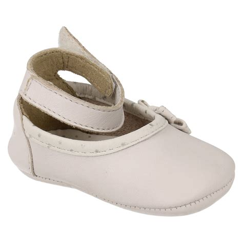 clarks baby shoes clarks baby cruiser shoes babyharper ebay