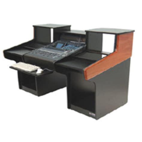Mixer Yamaha Di Medan omnirax mixstation f 246 r yamaha o2r96 p 229 gear4music