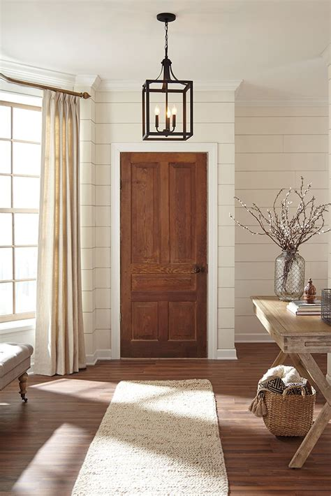 entry chandelier lighting 25 best ideas about foyer lighting on