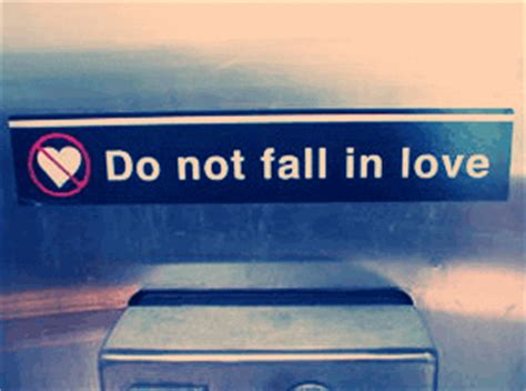 fall  love images  messages