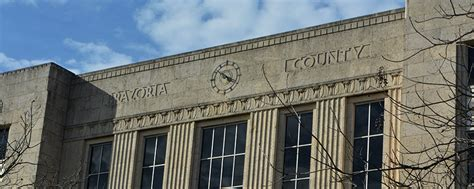 brazoria county court house brazoria county private investigator brazoria county judicial resources