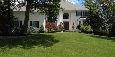 Home Turf by Home Turf Yard And Home Maintenance Providing Beautiful