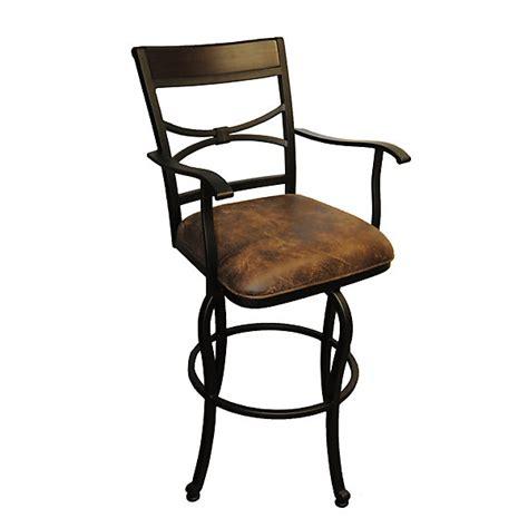 bar stools swivel with back buy bar stools billiard