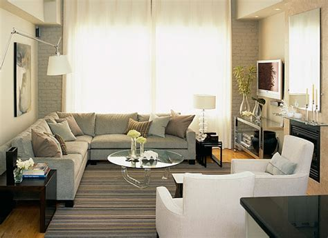 Living Room Sectional Placement Things That Inspire Sectional Sofas