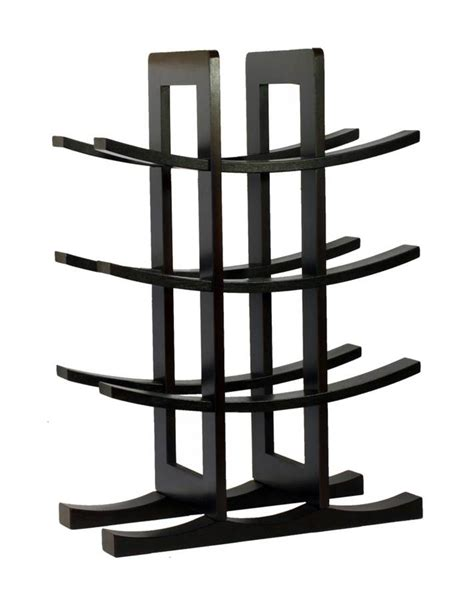 Where To Buy Shelves 100 Where To Buy Metal Shelves Wall Shelves U0026