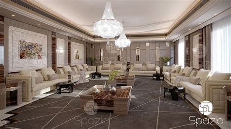 arabic majlis interior design in dubai uae 2019 year