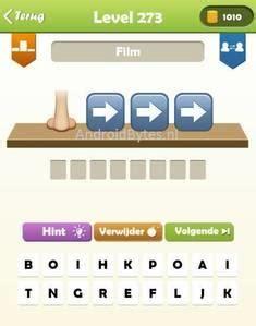 quiz film nl emoji quiz film deel 2 androidbytes