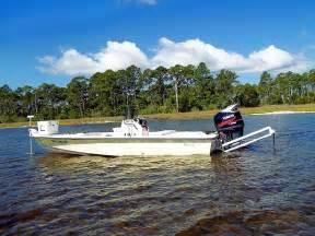 maverick 21 master angler boats for sale sold 2002 21 ft maverick master angler ma boats for