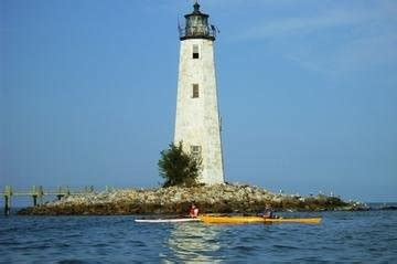 new point comfort 17 best images about lighthouse trips on pinterest