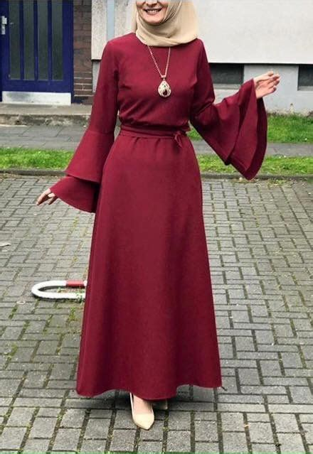 Syarie Dress 17 best images about hijabi princess on
