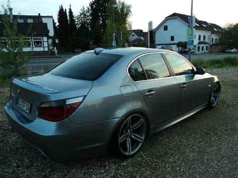 Felgen Lackieren Bergisch Gladbach by E60 530d 5er Bmw E60 E61 Quot Limousine Quot Tuning