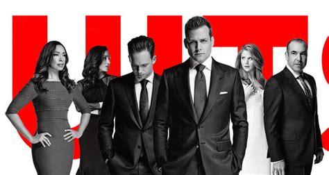 Must Tv Series For Mba by 5 Must See Tv Shows Of 2016 A Listly List