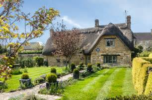 orchard cottage chipping cden