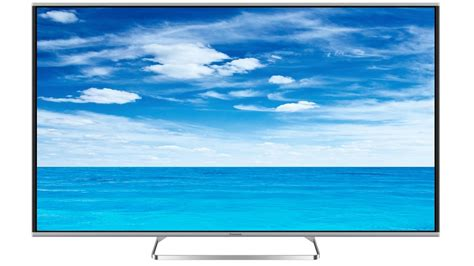 panasonic tx 47as650 as650 tv review avforums