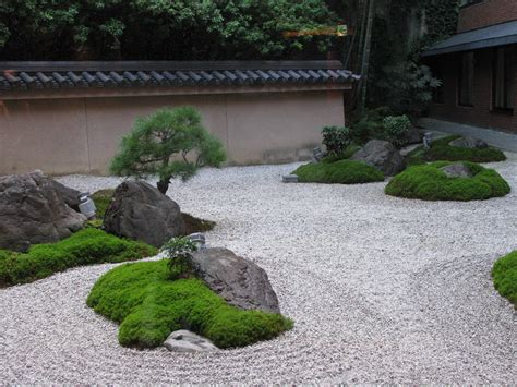Japanese Rock Garden Plants Japanese Garden Exles Search Japanese Garden Pinterest Kyoto Garden Japanese