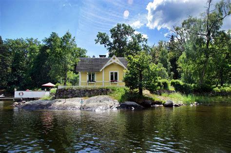 haus schweden kaufen haus schweden kaufen hauskauf - Haus In Schweden Kaufen
