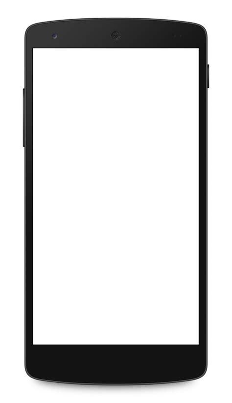 frame design android download app