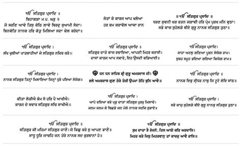 punjabi wedding invitation wording sles punjabi wedding invitation wording sles style by