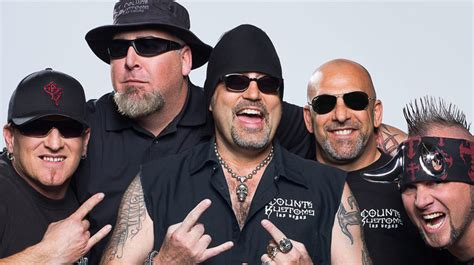 danny koker and killed in counting cars danny koker cars counting cars danny koker wife counting cars all danny