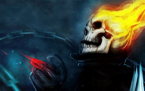 hd wallpaper for pc ghost ghost rider hd wallpapers 100 quality hd desktop
