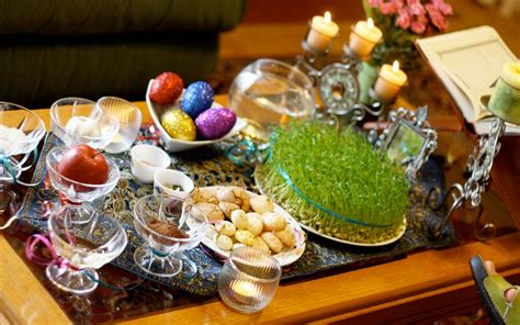 norooz new year multicultural celebration nowruz new year