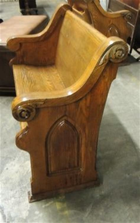 small church pew bench church pew bench on pinterest church pews benches and old benches