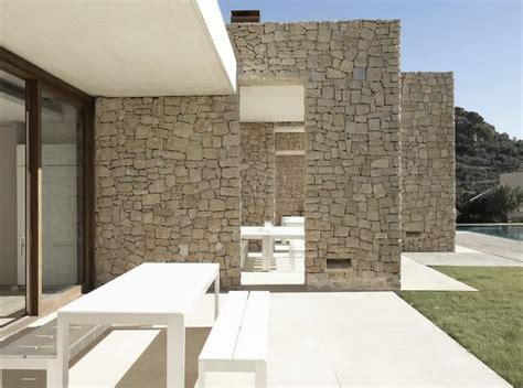natural stone facade for house exterior inspirationseek com natural stone facade for house exterior inspirationseek com