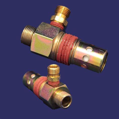 Air Compressor Repair Help & Troubleshooting   Sears PartsDirect