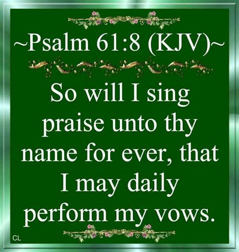 comforting bible verses kjv 25 best ideas about psalm 61 on pinterest comforting