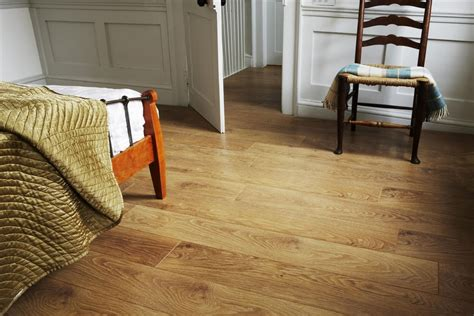 20 Everyday Wood Laminate Flooring Inside Your Home Bedroom With Parquet Floor