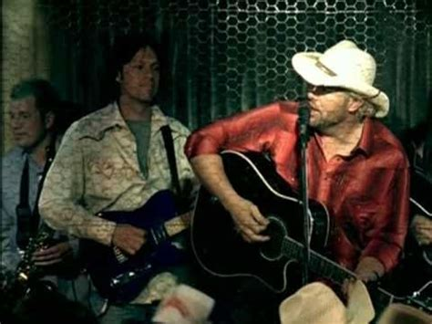 99 best images about Country Music on Pinterest   Merle