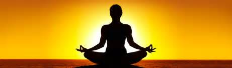 yoga amp meditation free headers