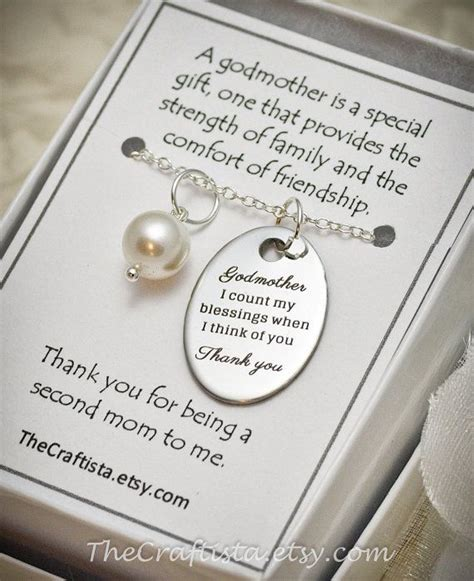 25 best godmother quotes on pinterest godmother ideas