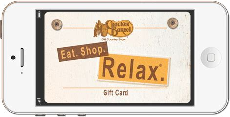 cracker barrel gift cards bulk omnicard employee rewards omnicard - Where Can I Buy Cracker Barrel Gift Cards