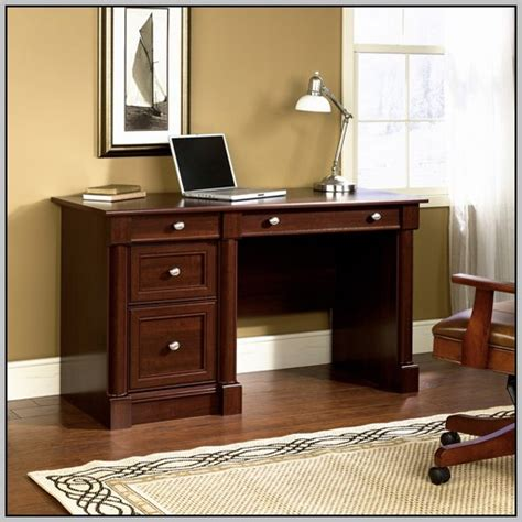Small Wood Computer Desk Axess Small Wood Computer Desk Desk Home Design Ideas B1pmxzmq6l25397