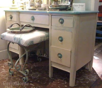 chalk paint escondido cerro furniture reveal using dyi chalk paint recipe